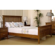 Grace Bed Frame