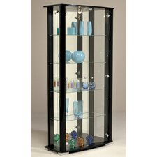 Ella Display Cabinet