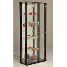 Oscar Display Cabinet