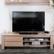 Nolita TV Stand