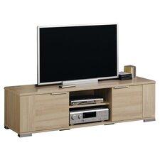 Hansen TV Stand