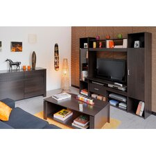 Amber TV Entertainment Centre
