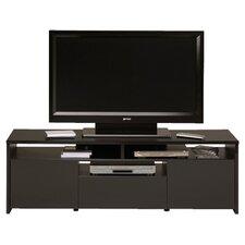 Graphite TV Stand