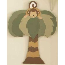 Happy Tails Wall Hanging