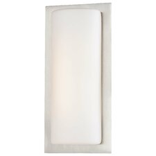 30 Light LED Wall Sconce