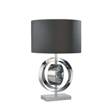 <strong>George Kovacs by Minka</strong> Portable Table Lamp