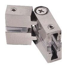 GK Lightrail L-Flex Connector