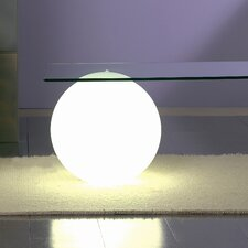 Globo Medium Base Table Lamp