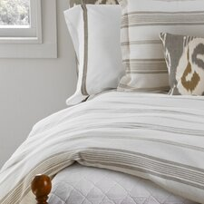 <strong>Traditions Linens</strong> Rustico Sheet Set