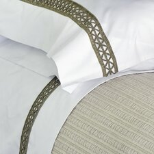 <strong>Traditions Linens</strong> Campo Sheet Set