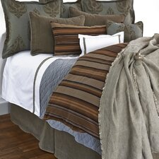 La Posada Duvet Cover Collection