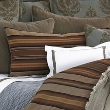 La Posada Lumbar Pillow