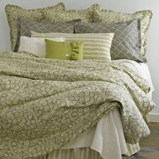 Valetto Duvet Cover Collection