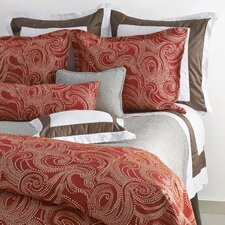 <strong>Traditions Linens</strong> Nouvelle Duvet Cover Collection