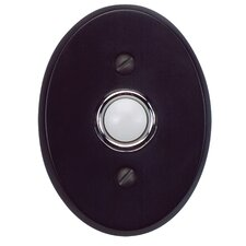 "3"" Traditionalist Door Bell"