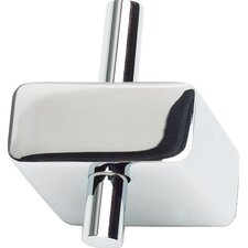 Elements Wall Mounted Hook