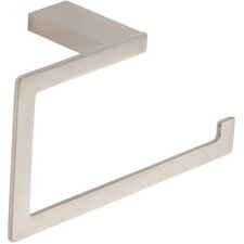 Parker Wall Mounted Towel Ring