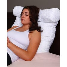 Relax in Bed Pillow