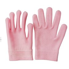 Lotion Glove (Set of 2)