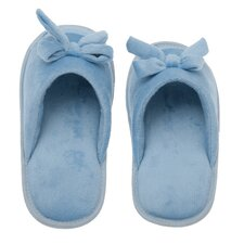 Women's Memory Foam House Slipper