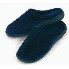 Memory Foam Slippers
