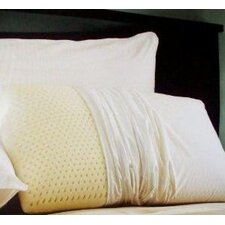 <strong>Deluxe Comfort</strong> Form Latex Pillow