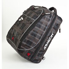 <strong>Athalon Sportgear</strong> The Glider Boot Bag