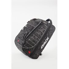 <strong>Athalon Sportgear</strong> The Glider Nightvision Boot Bag