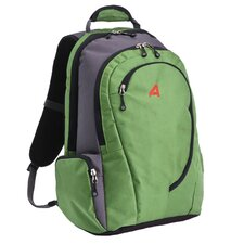 <strong>Athalon Sportgear</strong> Computer Backpack