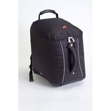 <strong>Athalon Sportgear</strong> Dual Entry Boot Bag
