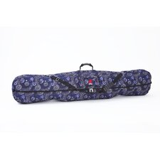 Fitted Single Snowboard Bag -170cm