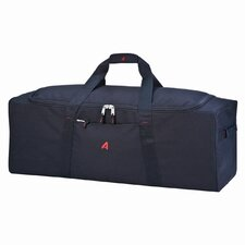 "34"" Equipment / Camping Duffel"