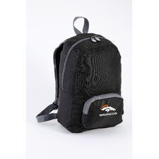 NFL Transformer Backpack