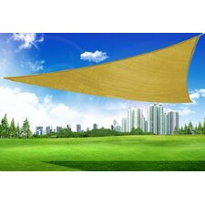 Outsunny Patio Shade Sail