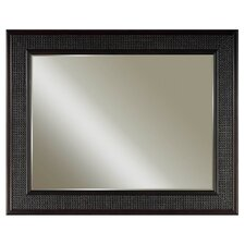 Water Creation London Collection Matching Mirror For London Bathroom Vanities