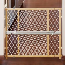 "Precision 24"" Safety Gate"