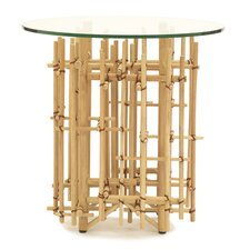 <strong>Snug</strong> Maze End Table