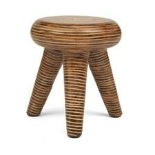 Martian Dining Stool
