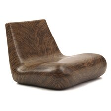 Lo Rider Lounge Chair