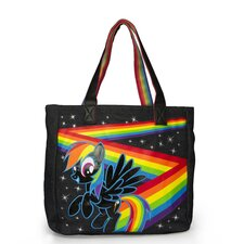 My Little Pony Rainbow Dash Tote Bag