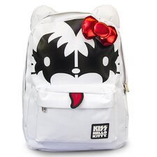 Hello Kitty Kiss Backpack