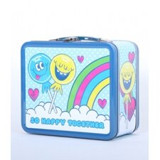 Tootsie So Happy Together Lunchbox