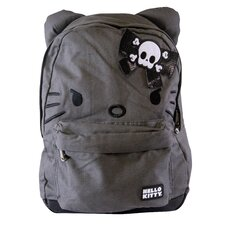 Hello Kitty Angry Kitty Backpack