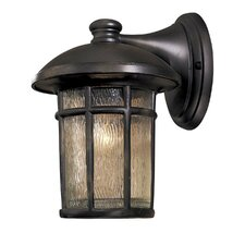 Cranston Medium Outdoor Wall Lantern