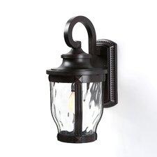 Merrimack Large Outdoor Wall Lantern