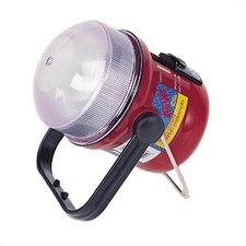 4D Focusing Area / Spotlight Lamp