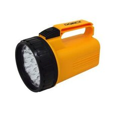13 LED - 6V Volt Lantern with Battery