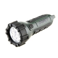 Floating Waterproof LED Flashlight