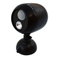 Wireless Motion Sensor LED Floodlight