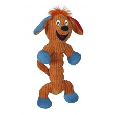 Corduroy Zonker Large Dog Dog Toy